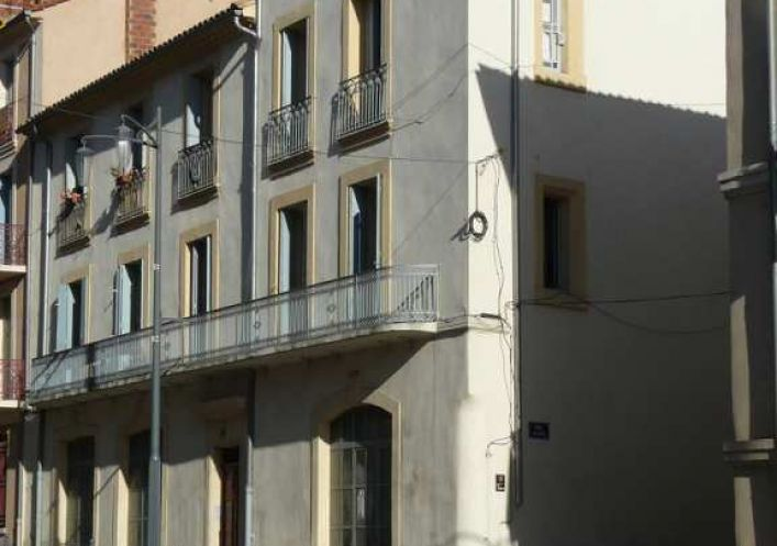 For rent Beziers 34409127 Belon immobilier