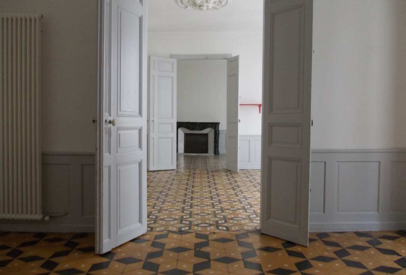 A louer Beziers 34409131 Belon immobilier