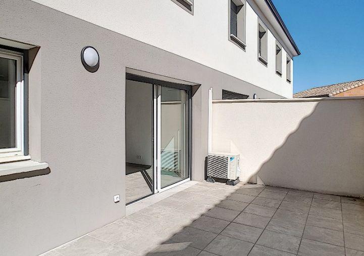 A louer Maison Villeneuve Les Beziers | R�f 3440913216 - Progest