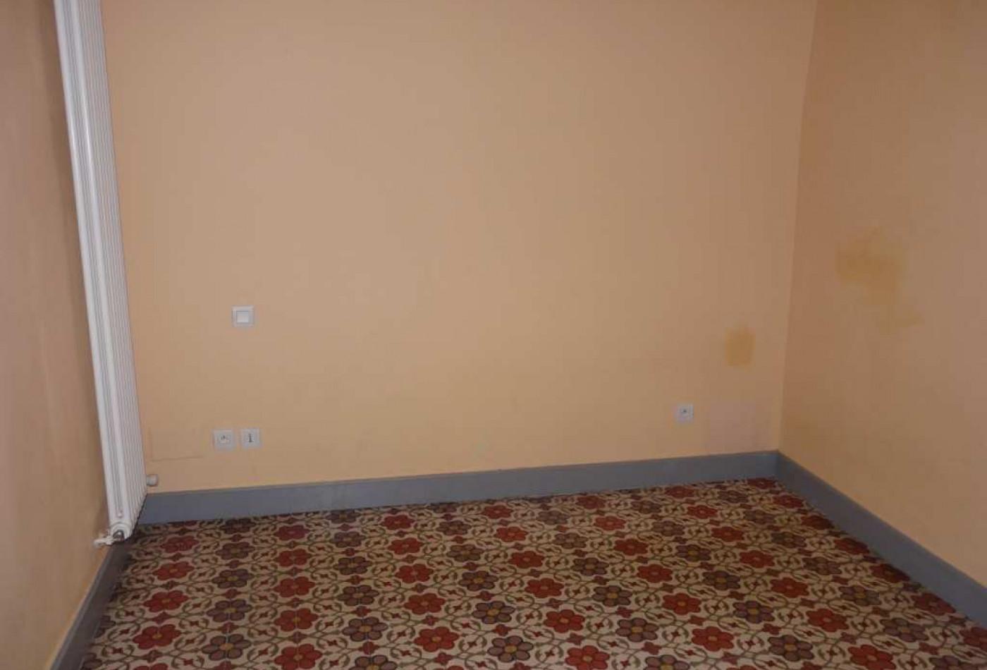A louer Beziers 34409132 Belon immobilier