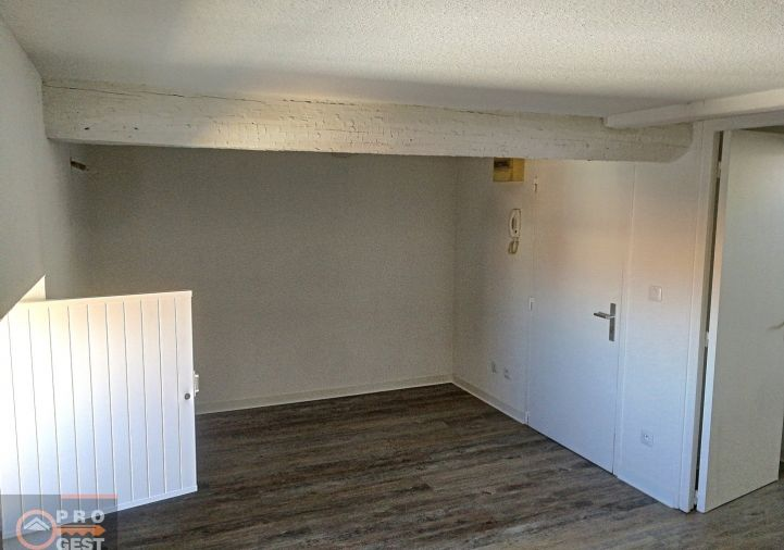 A louer Appartement Beziers   R�f 3440913579 - Progest