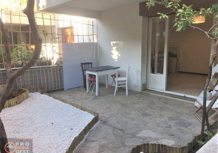 A vendre Montpellier 3440913941 Progest