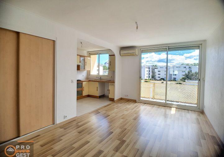 A vendre Montpellier 3440914059 Progest