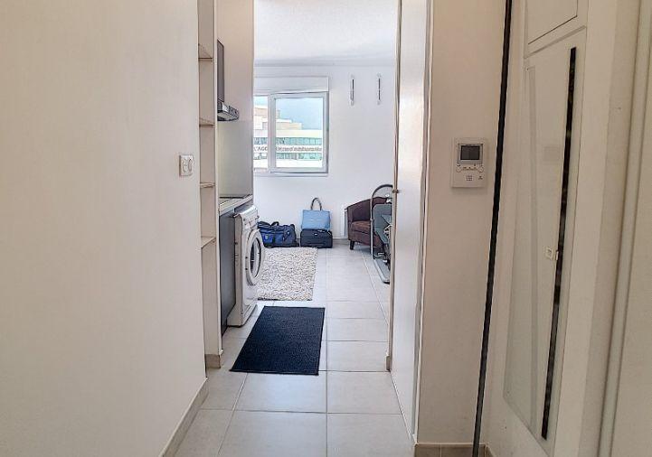 A louer Appartement Beziers | R�f 3440914061 - Progest