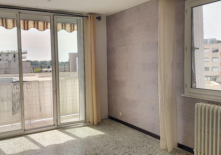 A vendre Beziers 3440914195 Lamalou immobilier