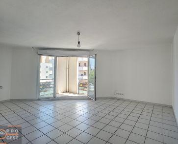 A vendre Montpellier  3440914378 Vends du sud