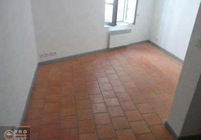 A vendre Beziers 3440914881 Ag immobilier