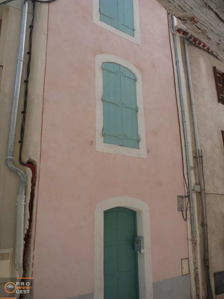 A vendre Beziers 3440914881 Version immobilier