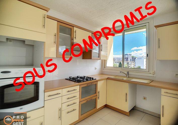 A vendre Montpellier 3440915071 Belon immobilier