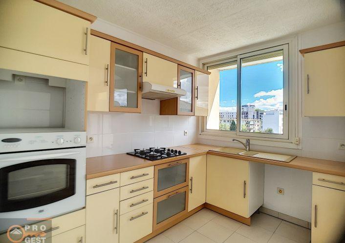 A vendre Montpellier 3440915071 Vends du sud