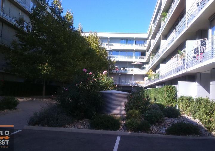A louer Montpellier 3440915099 Progest