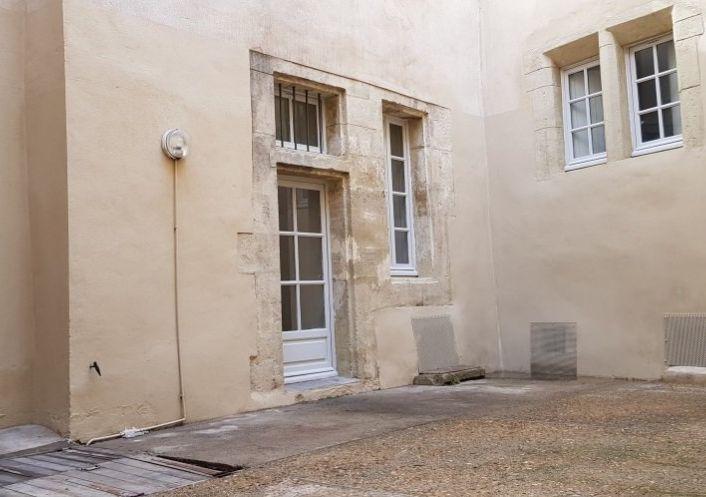 A vendre Beziers 3440915114 Comptoir de l'immobilier