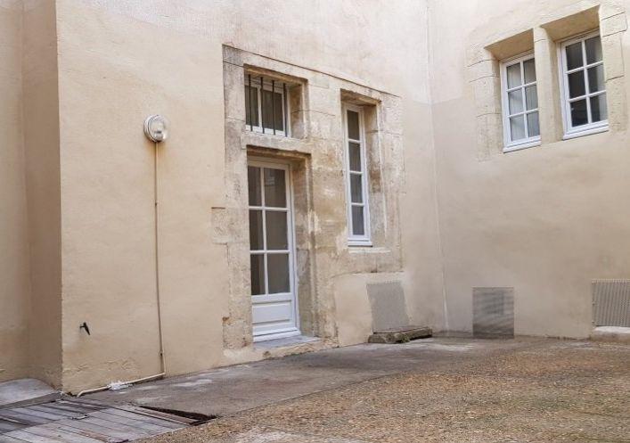 A vendre Beziers 3440915114 Lamalou immobilier