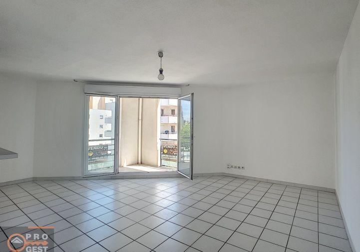 A vendre Montpellier 3440916041 Progest