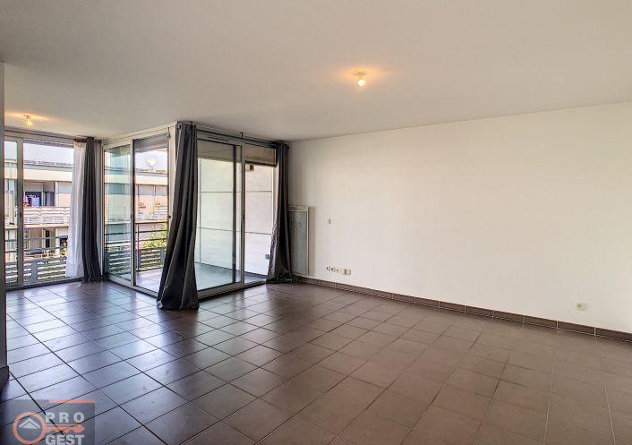 A vendre Montpellier 3440916107 Vends du sud