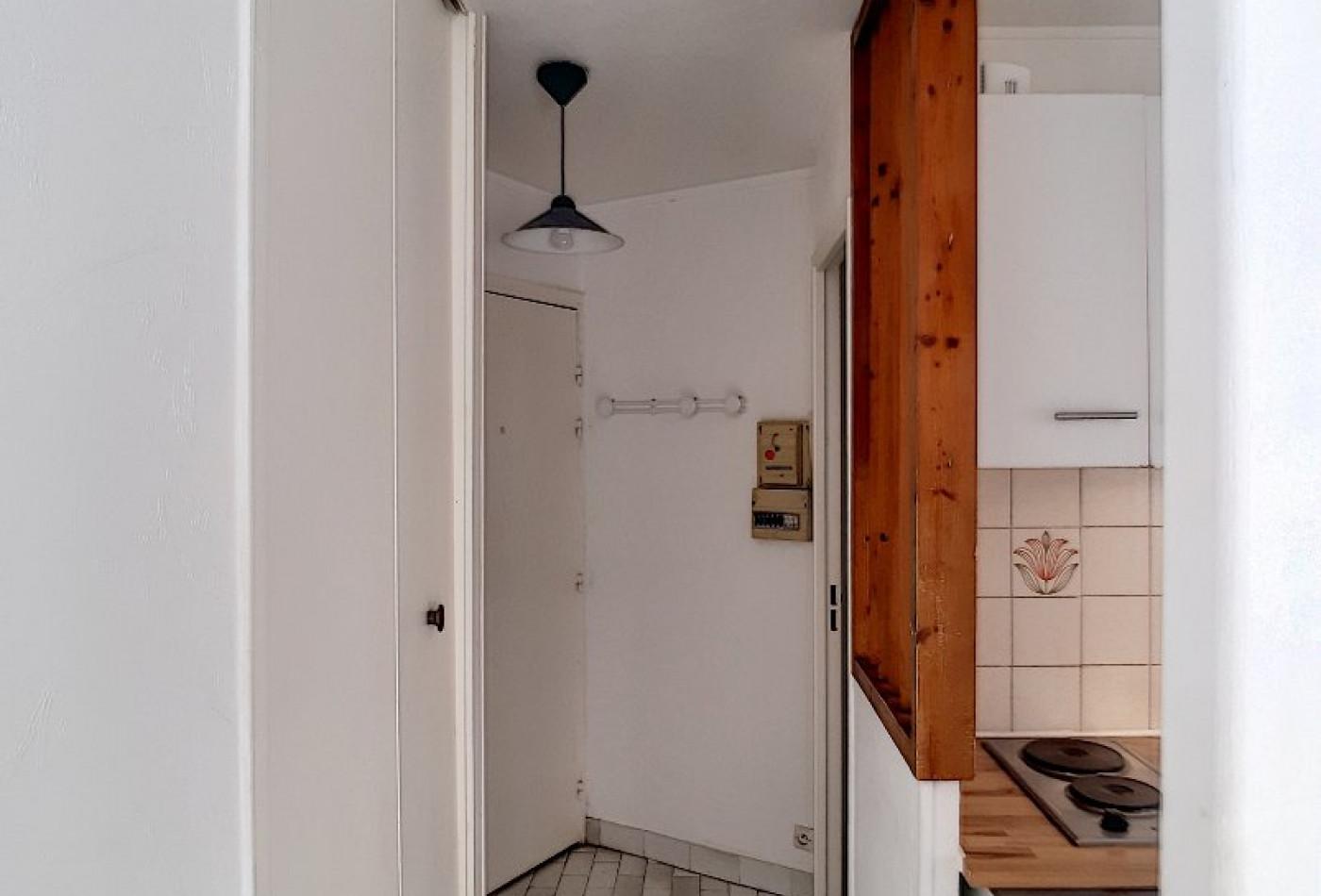 A vendre Montpellier 3440916137 Lamalou immobilier
