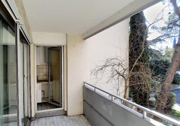A vendre Montpellier 3440916137 Comptoir de l'immobilier