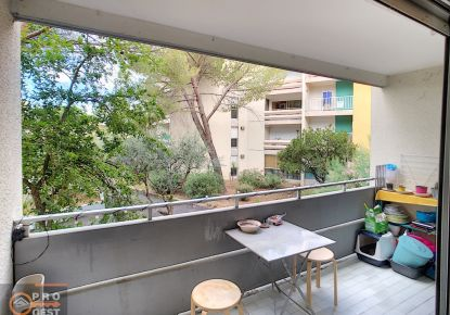 A vendre Montpellier 3440916137 Ag immobilier