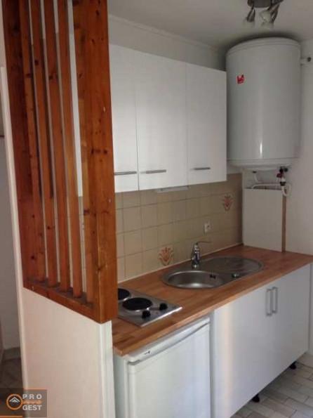 A vendre Montpellier 3440916137 Progest
