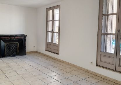 A vendre Beziers 3440916241 Ag immobilier
