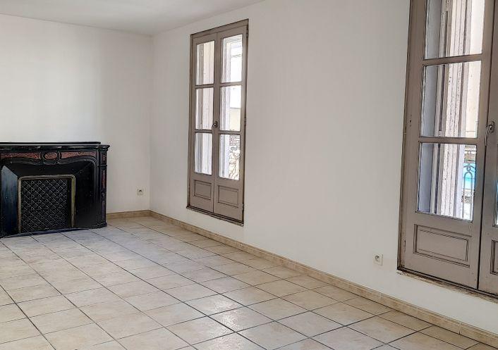 A vendre Beziers 3440916241 Comptoir de l'immobilier