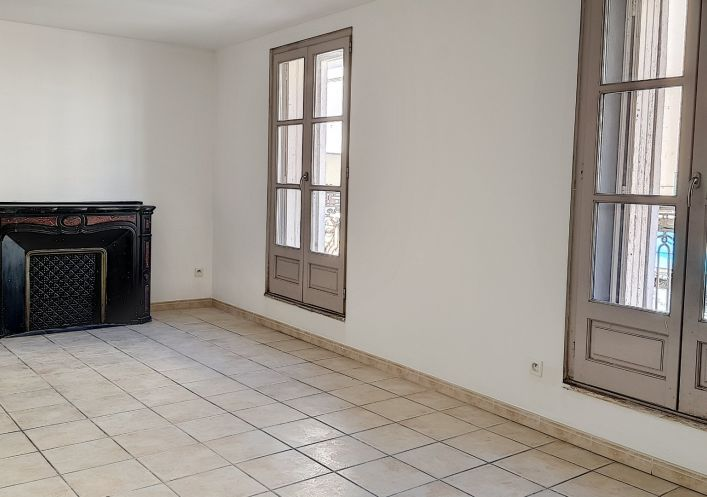 A vendre Beziers 3440916241 Version immobilier