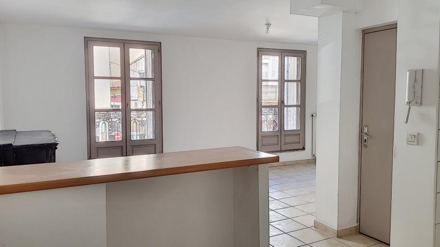 A vendre Beziers 3440916241 Version immobilier