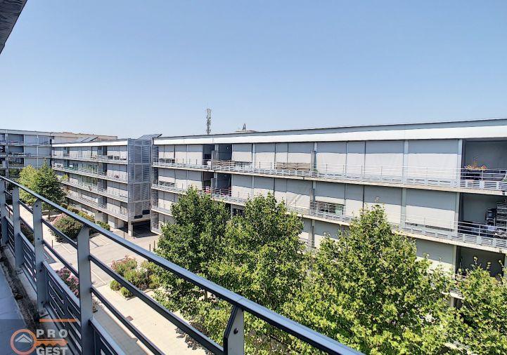 A vendre Montpellier 3440916391 Progest