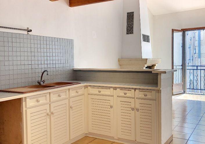 A vendre Montpellier 3440916427 Comptoir de l'immobilier