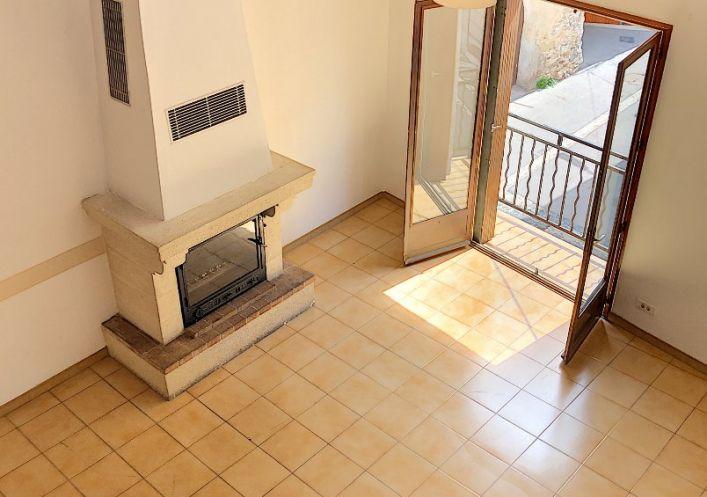 A vendre Montpellier 3440916427 Belon immobilier
