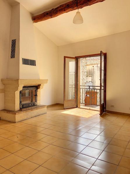 A vendre Montpellier 3440916427 Progest