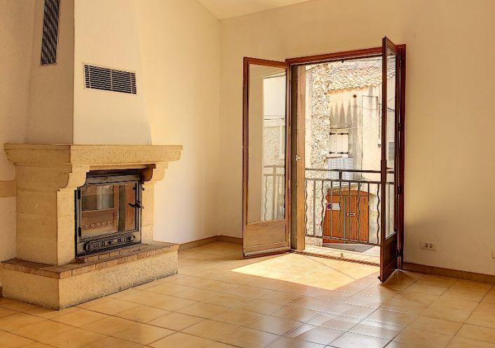 A vendre Montpellier 3440916427 Vends du sud