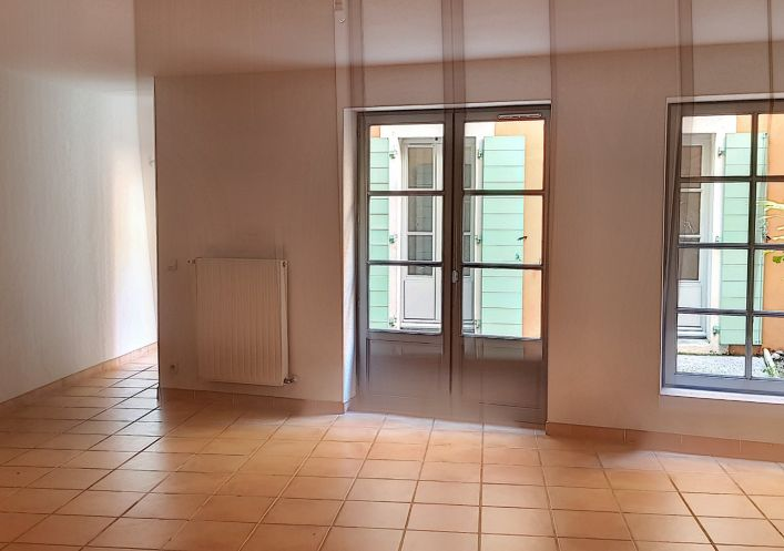 A vendre Beziers 3440916487 Version immobilier