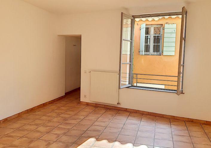 A vendre Beziers 3440916487 Comptoir de l'immobilier