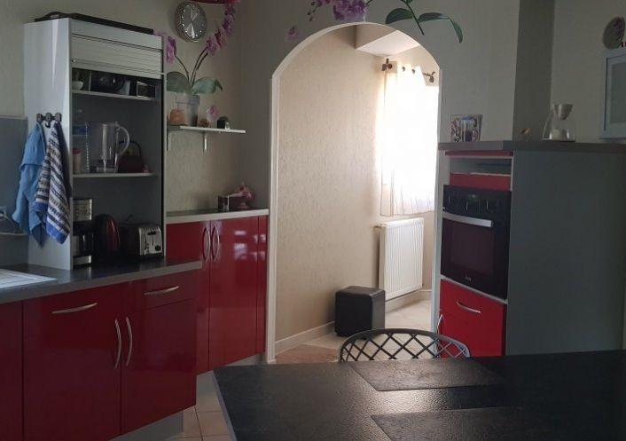 A vendre Boujan Sur Libron 3440916653 Comptoir de l'immobilier