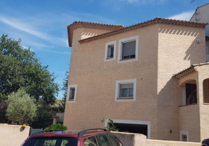 A vendre Boujan Sur Libron 3440916653 Ag immobilier