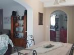 A vendre Boujan Sur Libron 3440916653 Belon immobilier