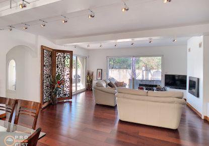A vendre Cournonterral 3440916669 Ag immobilier