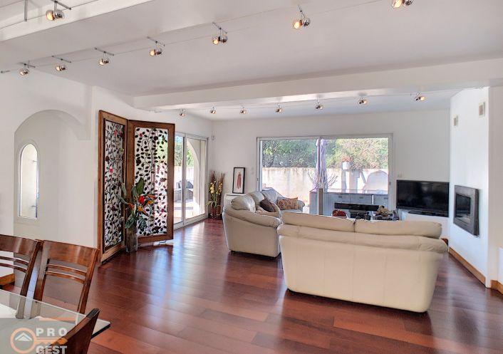 A vendre Cournonterral 3440916669 Comptoir de l'immobilier