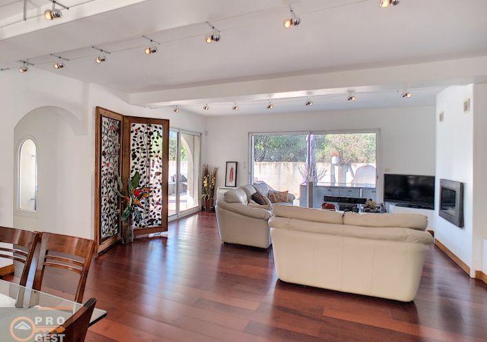 A vendre Cournonterral 3440916669 Belon immobilier
