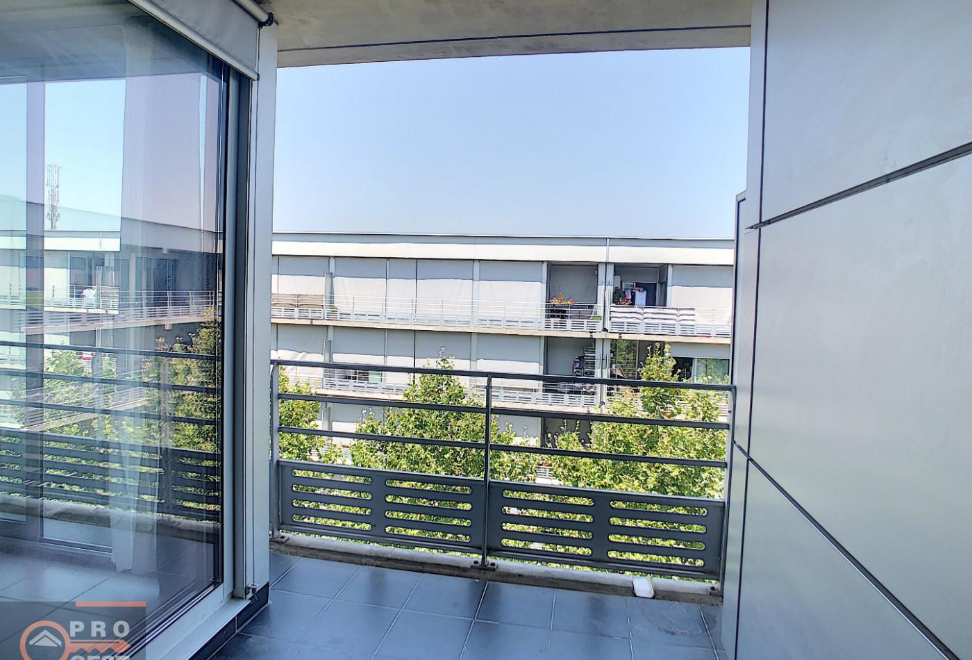 A vendre Montpellier 3440916941 Belon immobilier