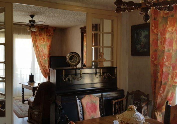 A vendre Beziers 3440917025 Comptoir de l'immobilier