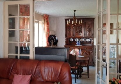 A vendre Beziers 3440917025 Ag immobilier