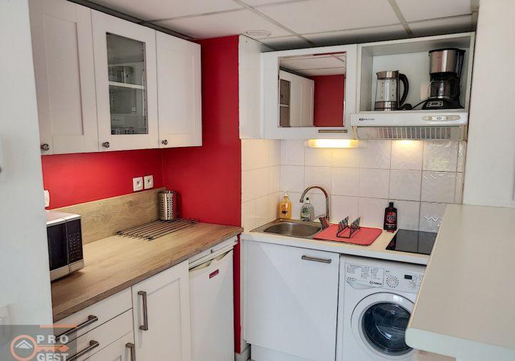 A louer Appartement r�nov� Montpellier | R�f 3440917062 - Progest