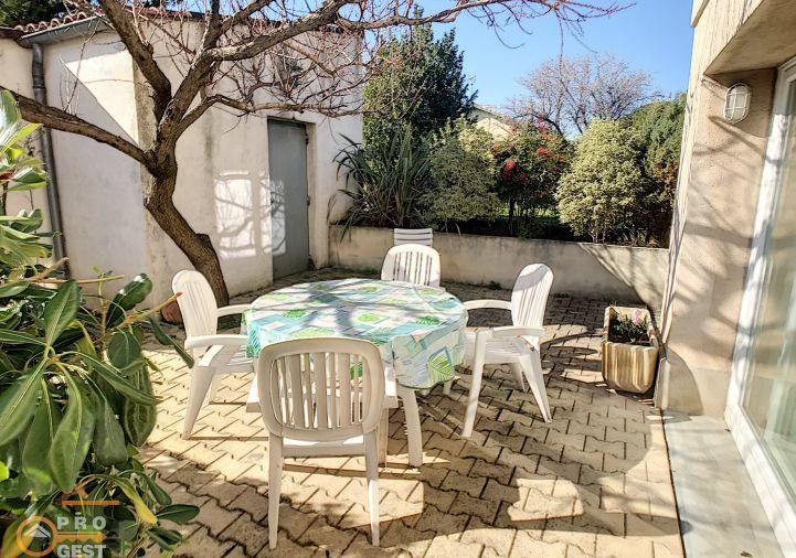 A louer Montpellier 3440917114 Progest
