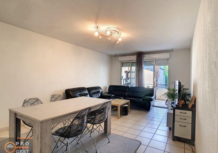 A vendre Montpellier 3440917239 Progest