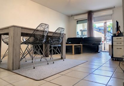 A vendre Montpellier 3440917239 Ag immobilier