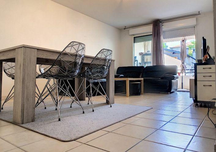 A vendre Montpellier 3440917239 Comptoir de l'immobilier