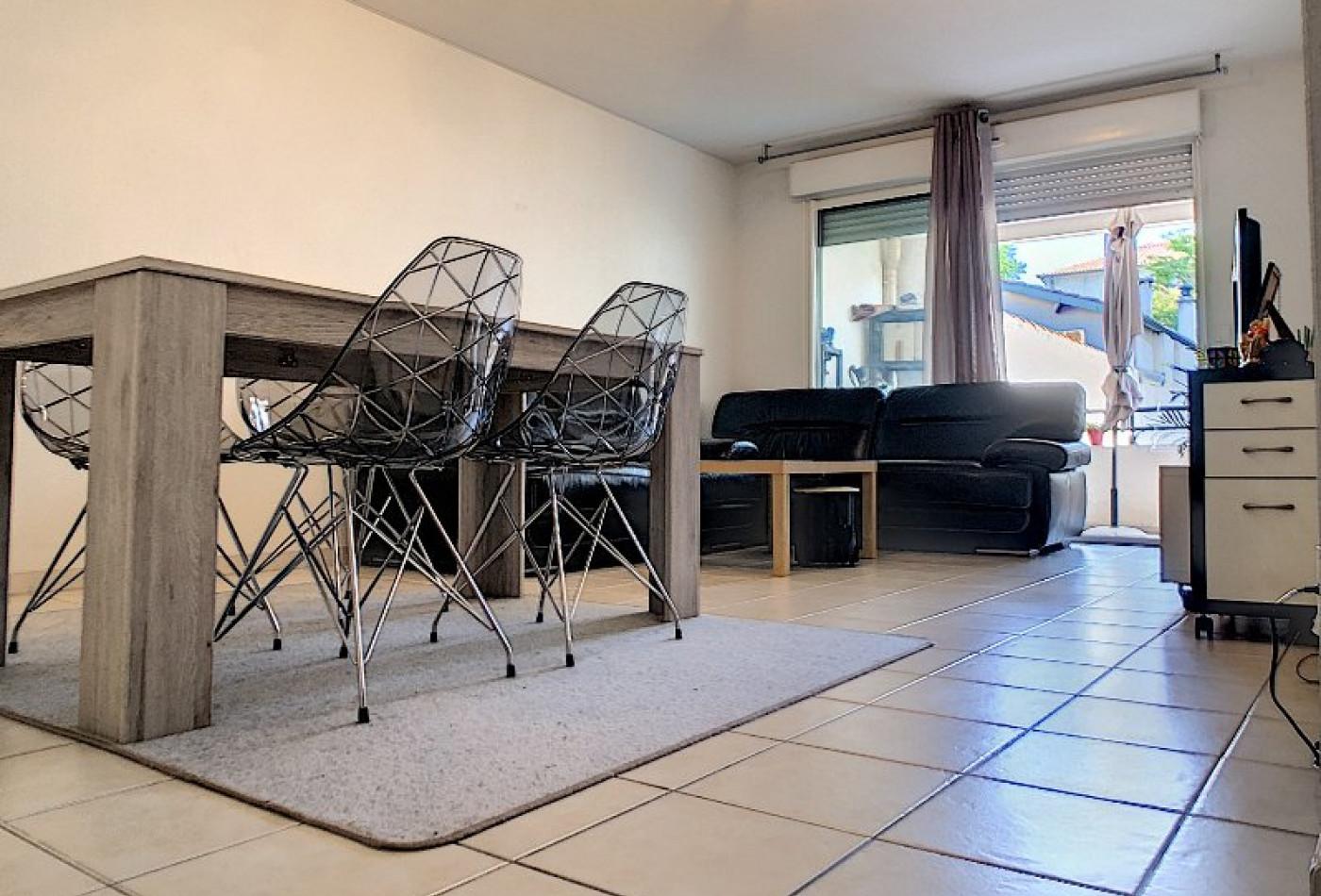A vendre Montpellier 3440917239 Lamalou immobilier