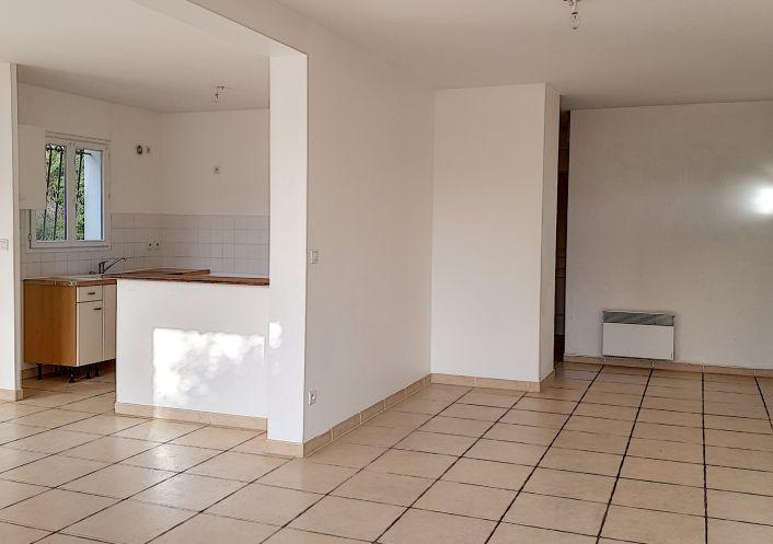 A vendre Maraussan 3440917268 Comptoir de l'immobilier